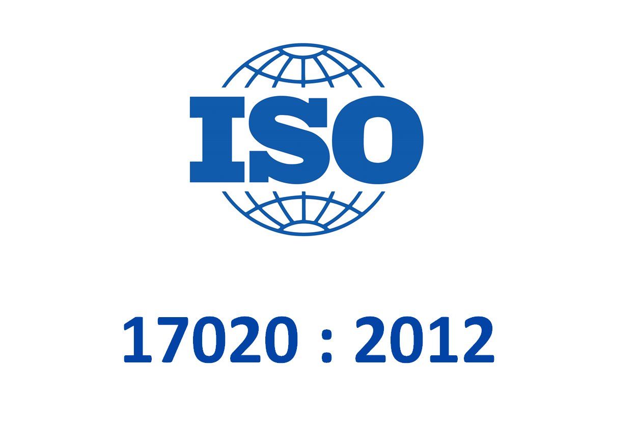 ISO 17020 Accreditation: Overview, Requirements, and Benefits
